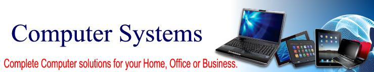 netent product services limited